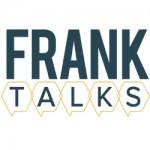 FRANK Talks 250x250