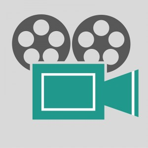 Film + Talks icon