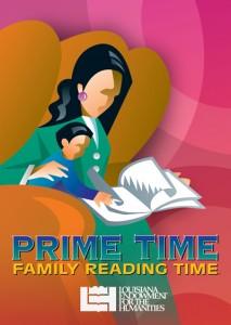 PT - prime time_logo_vert