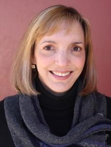 SB - Ann-Mary Lutzick-HeadshotRed - WEB