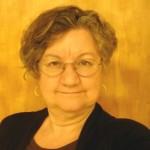 SB - H Christine Reid _ WEB