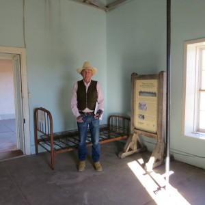 PG - Cowboy Life Exhibit  3