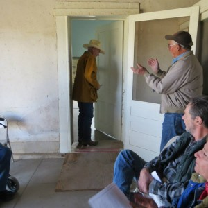PG - Cowboy Life Exhibit  6