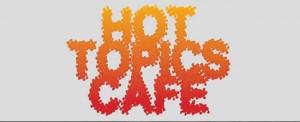 Grantee Hot Topics - Post 650 x 265