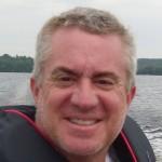 SB - Paul Hietter pth_head - WEB