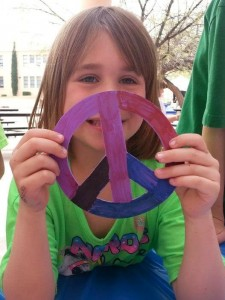PG - Tucson Youth and Peace 2013.4 - Copy