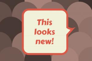 new web slider(1)