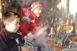 PG - MNA Celebraciones de Gente 2012 Cele 275