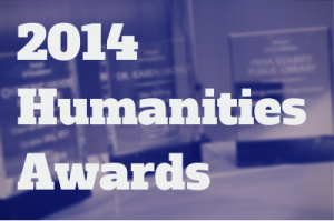 LWF humanities awards 400x265