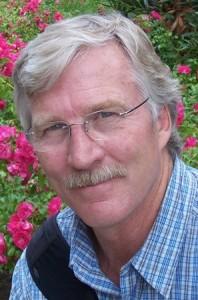 SB Todd Bostwick Headshot - web