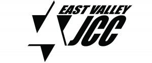 PG - East Valley JCC logo final