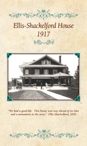Click image to download the Ellis-Shackelford House brochure.