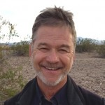 SB - Jay Cravath Flute Desert WEB