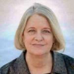 SB - Pam Stevenson_headshot - WEB