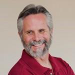 SB - Todd Weber - WEB