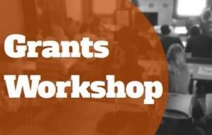 grants workshop web 400x230