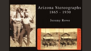 SB Jeremy Rowe_Az_Stereo_Book_Cover1