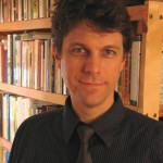 Matthew Goodwin  WEB