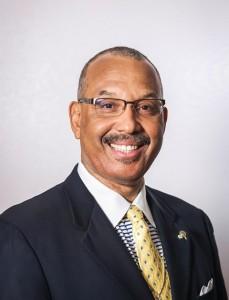 Pastor-Stewart-Professional - resized