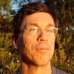 Steve-Renzi-WEB