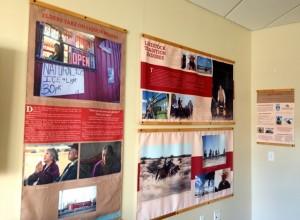 NAU_grantee highlight exhibition