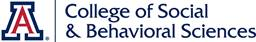 U of A College of Social and Behavioral Sciences