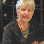 Barbara Mariott Headshot - WEB