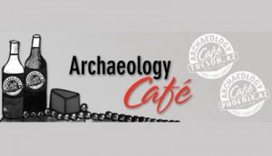 archaeology southwest 400x230