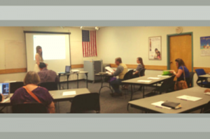 grants workshop slider 400x265