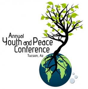 Tucson Youth and Peace Conference