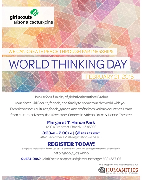 thinking-day-participants-2015 - resized