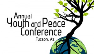 youth and peace 400x230