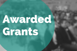 Awarded Grants 2