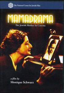 MamaDrama AZ Jewish Historical Society