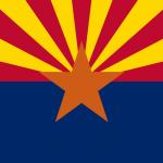 Arizona_Flag