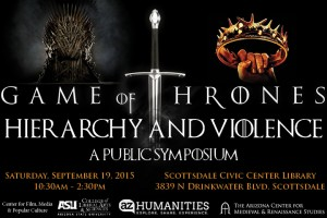 FY204 Game Of Thrones_Flyer