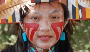 Hopi Festival 400x230