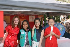 PG - Girl Scouts World Thinking Day 2015 IMG_0106