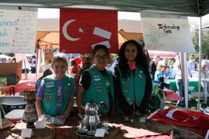 PG - Girl Scouts World Thinking Day 2015 IMG_0158