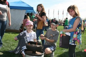 PG - Girl Scouts World Thinking Day 2015 IMG_0163