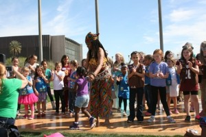 PG - Girl Scouts World Thinking Day 2015 IMG_0182