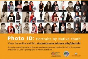 PG - Edward S. Cutis Photo ID 2014 - Photo ID Post Card-final-1
