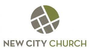 NewCity_Logo_Final_Lock png