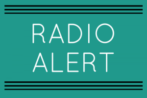 RADIOALERT 400X265