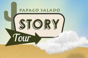 donor salute papago salado 400x265