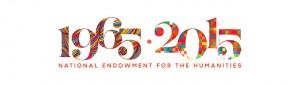 50th_year_range_header