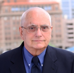 David Berman Morrison - web