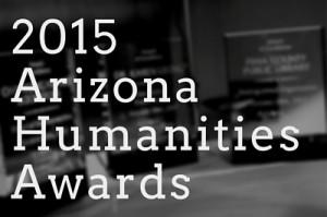 2015 humanities awards 400x265