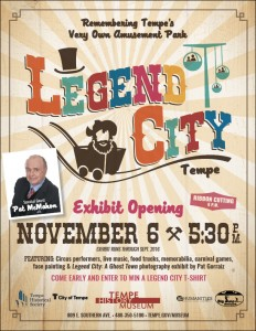 Legend City -8.5x11-FLYER_WEB