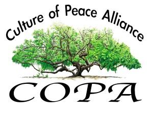 copa new logo